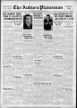1936-10-02 The Auburn Plainsman