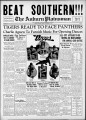 1936-09-25 The Auburn Plainsman