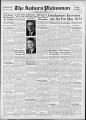 1937-04-16 The Auburn Plainsman