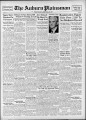 1937-02-03 The Auburn Plainsman