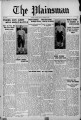 1923-10-26 The Plainsman