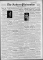 1937-02-12 The Auburn Plainsman