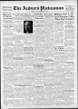 1937-02-05 The Auburn Plainsman