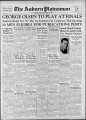 1937-03-24 The Auburn Plainsman