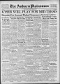 1936-12-02 The Auburn Plainsman