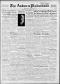 1937-03-12 The Auburn Plainsman