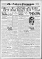1936-10-09 The Auburn Plainsman