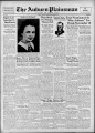 1936-11-04 The Auburn Plainsman