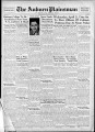 1937-04-14 The Auburn Plainsman