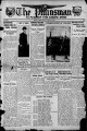 1925-02-28 The Plainsman