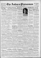 1937-01-13 The Auburn Plainsman