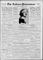 1937-04-02 The Auburn Plainsman