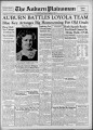 1936-11-20 The Auburn Plainsman