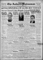 1936-09-07 The Auburn Plainsman