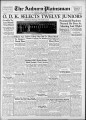 1937-03-05 The Auburn Plainsman