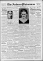 1937-02-17 The Auburn Plainsman