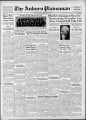 1936-11-11 The Auburn Plainsman