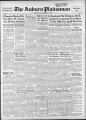 1937-03-31 The Auburn Plainsman