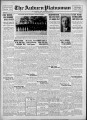 1936-09-12 The Auburn Plainsman