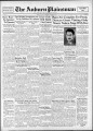 1937-01-27 The Auburn Plainsman