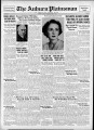 1936-09-30 The Auburn Plainsman