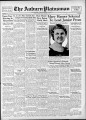 1937-01-08 The Auburn Plainsman