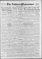 1937-03-26 The Auburn Plainsman