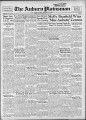 1936-11-18 The Auburn Plainsman