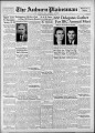 1937-02-19 The Auburn Plainsman