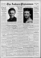 1937-03-19 The Auburn Plainsman