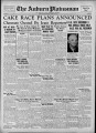 1936-10-30 The Auburn Plainsman