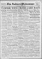 1936-12-09 The Auburn Plainsman