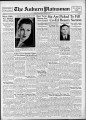 1937-01-15 The Auburn Plainsman