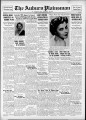 1936-10-07 The Auburn Plainsman