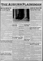 1937-11-10 The Auburn Plainsman