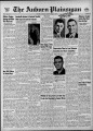 1939-04-21 The Auburn Plainsman