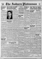 1939-02-14 The Auburn Plainsman