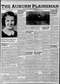 1937-09-10 The Auburn Plainsman