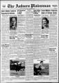 1938-11-22 The Auburn Plainsman