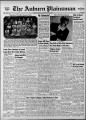 1939-04-25 The Auburn Plainsman