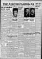 1938-05-04 The Auburn Plainsman