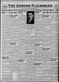 1938-02-23 The Auburn Plainsman