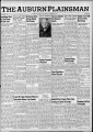 1937-12-15 The Auburn Plainsman