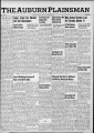 1937-10-08 The Auburn Plainsman