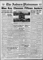1939-04-18 The Auburn Plainsman
