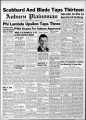 1938-09-27 The Auburn Plainsman