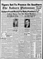 1938-09-23 The Auburn Plainsman