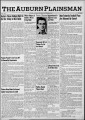 1937-09-29 The Auburn Plainsman