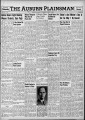 1938-04-13 The Auburn Plainsman