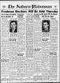 1938-11-01 The Auburn Plainsman